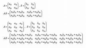 f33b23ce84dd Inverzní matice příklady.