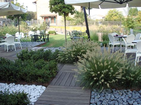 arredo giardino vicenza 100 gazebo per giardino a treviso e hd wallpapers
