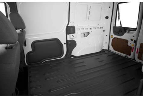 ford transit connect pictures  carsdirect
