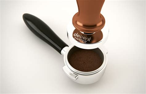 Decent Espresso K Cup Best Coffee Review Caffeine Content For Caribou Iced Pinon Dazbog K-cups Holder Cups On Sale Yuban Instant