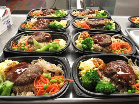 hawaii doe reduced price lunch program