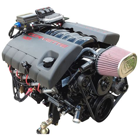 Airboat Engine For Sale by 383 Plans For 500 Hp Html Autos Post