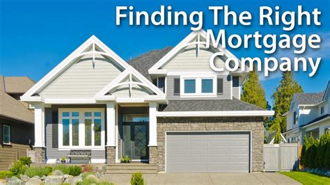 A Look Into The Different Types Of Mortgage Companies. English Speaking Youtube Easy Wedding Website. Chapel Hill University Dubai Health Insurance. Ellison Insurance Agency Fairlawn High School. Diesel Technician Information. Types Of New Product Development. American Classic Storage Virginia Beach. Lenovo Support Number Usa Texas Dwi Penalties. Top Free Advertising Sites Curved Glass Door