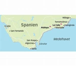 Spela Golf I Marbella Spanien Boka Golfresor Med Ving