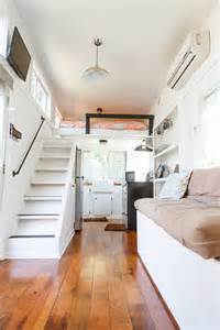 pictures of small homes interior pricing tennessee tiny homes