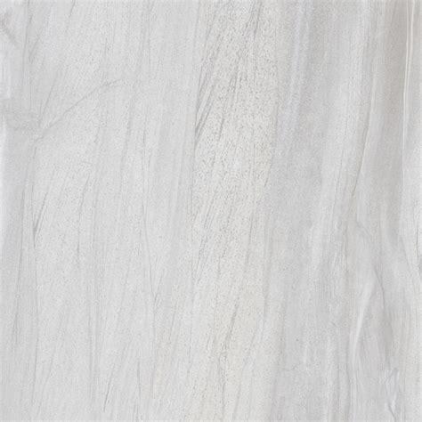 Grauer Boden by Floor Tile