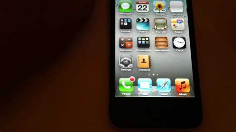 simple mobile iphone iphone 4s gevey ultra s simple mobile fix 5