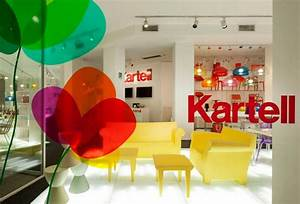 Awesome Outlet Kartell Milano Ideas - dairiakymber.com ...