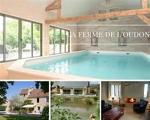 Provita De Luxe Top T : top b b luxe france ~ Bigdaddyawards.com Haus und Dekorationen