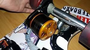 Elektro Longboard Selber Bauen : elektro skateboard selber bauen e longboard diy e ~ Watch28wear.com Haus und Dekorationen