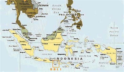 kalimantanborneo  indonesia