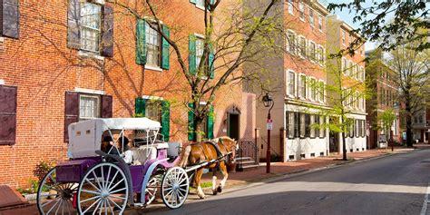 Wyndham Philadelphia Historic District | Travelzoo