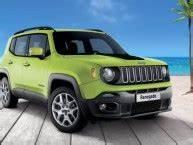 Renegade South Beach : prix jeep cherokee 2014 baroudeur chic et cher l 39 argus ~ Gottalentnigeria.com Avis de Voitures
