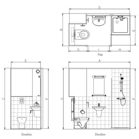 kitchen elevations  autocad joy studio design gallery