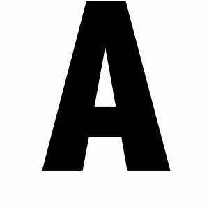 best photos of large single alphabet letters individual With individual letter pictures art