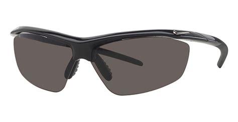 nike siege nike siege ev0359 sunglasses