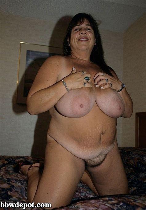 Mercy Big Boob Mature Bbw Tit Fucking And Posing Bbw