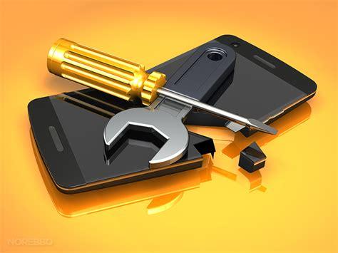 Mobilo telefonu remonts Cēsīs | kinas parluks