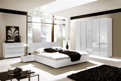 emejing decoration chambre a coucher adulte photos ridgewayng com ridgewayng com