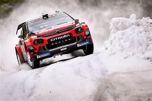 Classement Rallye De Suede 2019 : classement es12 rallye de su de 2019 ~ Medecine-chirurgie-esthetiques.com Avis de Voitures