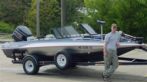 Should I Buy A Boat Or Sports Car by Should Chevy Corvette 2 Versions Page 2