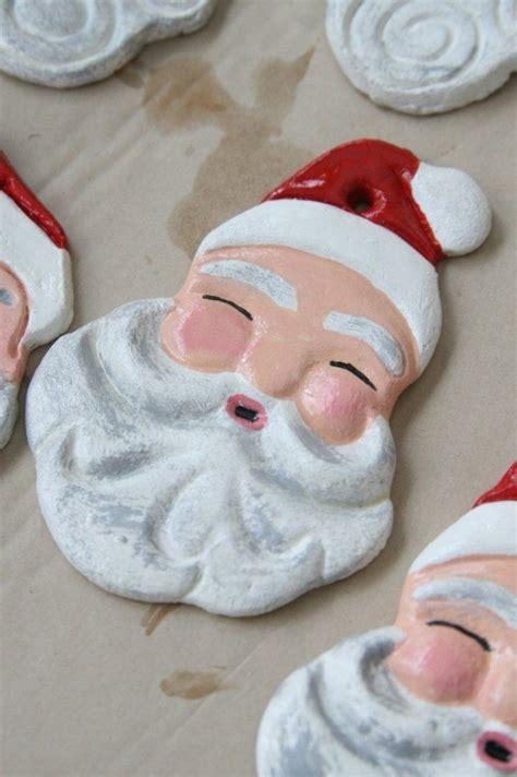 figuren aus salzteig sch 246 n bemalen und lackieren weihnachten salzteig weihnachten