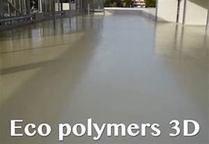 étanchéité Terrasse Extérieure : etancheite dalle beton exterieur epdm etancheite ~ Edinachiropracticcenter.com Idées de Décoration