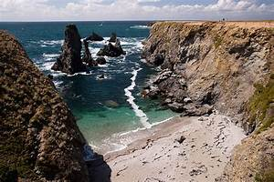 Bel Ile En Mer : 1000 images about belle ile en mer on pinterest bretagne shopping and french ~ Medecine-chirurgie-esthetiques.com Avis de Voitures