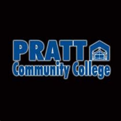 pratt community college signs articulation agreement baker