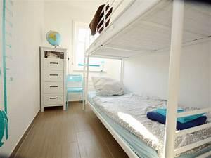 Hochbett Für Zwei Kinder : ferienwohnung in n zanzibar nordseek ste norddeich firma vermietungsservice extra frau ~ Sanjose-hotels-ca.com Haus und Dekorationen