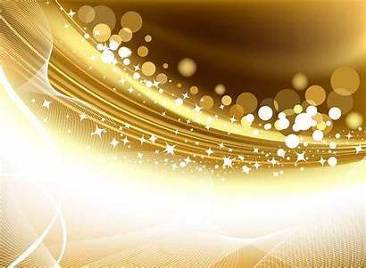 Gold Wallpapers Swirls Px Spiral Swirl Royal