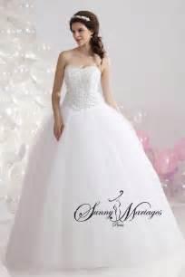 robe de soirã e pas cher pour mariage boutique de robe de mariée pas cher anvilcreativegroup