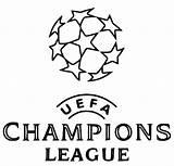 Champions Ligue Colorear Colorare League Uefa Juventus Colorir Coloriage Ronaldo Coloriages Disegni Disegno Dibujos Cristiano Liga Desenho Dos 2005 sketch template