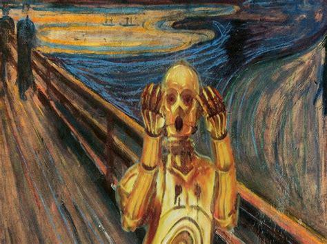 artiste peintre connu moderne artiste peintre moderne connu 28 images pluie d arc en ciel tableaux contemporains d ame
