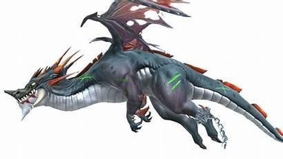 Hungry Dragon Draconis Fandom Wiki Transparent
