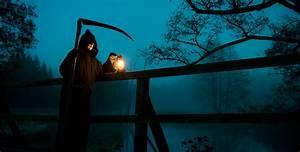 Woher Kommt Halloween : sensenmann tod hintergrundbild hintergrundbilder ~ Orissabook.com Haus und Dekorationen