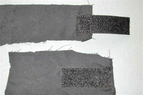 Stoff Zum Kleben styroporplatten kleben styropor kleben erkl rt bei