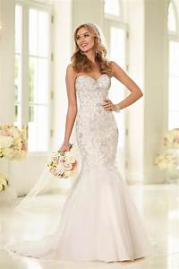 stella york wedding dresses latest stella york wedding With stella york moscato wedding dress