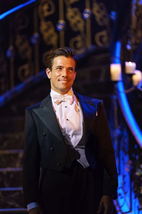 sunset boulevard shows stage faves