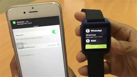 smartwatch that works with iphone iphone smartwatch gallery