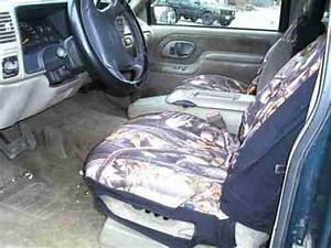Purchase Used 1996 Chevy K1500 Extended Cab Third Door 5 7l 350 4x4 5 Day No Reserve Auction