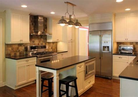 narrow kitchen island 301 moved permanently