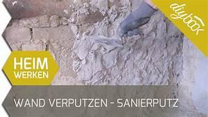 Wand Verputzen Außen : wande verputzen techniken ~ A.2002-acura-tl-radio.info Haus und Dekorationen