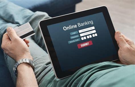 banks    savings account rate investopedia