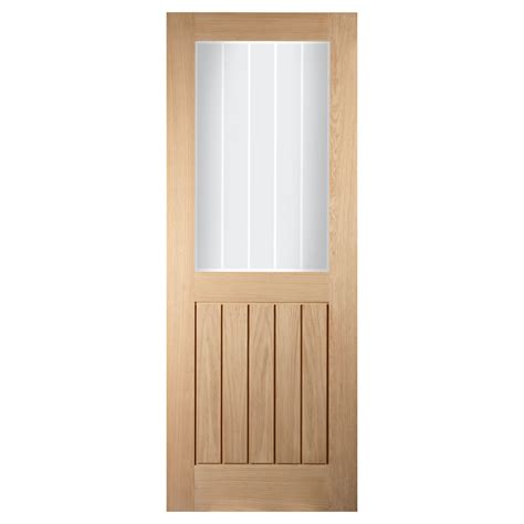 white sliding doors doors white glazed doors