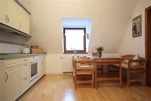 Wohnung Mieten Niendorf : ferienwohnung thien ferienhaus in gro niendorf mieten ~ Orissabook.com Haus und Dekorationen