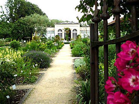 Botanischer Garten Basel Anfahrt by Merian Park Br 252 Glingen Garten In Basel Parkscout De