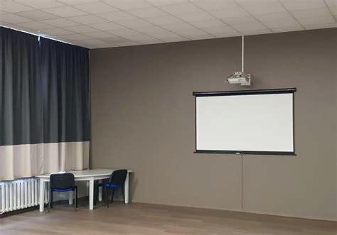 Telpu noma | Drabešu Jaunā pamatskola