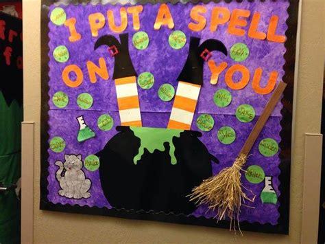 halloween bulletin boards preschool pre k bulletin board ideas mrs s classroom 944