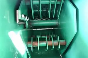 Couteau Broyeur Vegetaux : broyeur de v g taux brf95 thermique 15cv bio broyeur ~ Premium-room.com Idées de Décoration